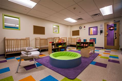 arlington ma preschool sprouts child care watertown ma 520