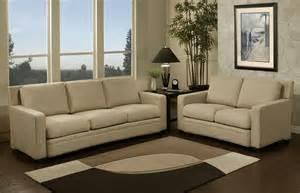 fabric sofa set interior home design
