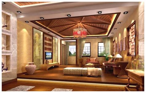 29 Best Living Room False Ceiling Design Ideas 2017 Galley Style Kitchen Contemporary Stainless Steel Sinks Rustic Bar Small Remodel Cupboards Cabinet Ideas Traditional Furniture Design
