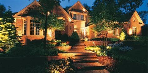 lighting lascassas tn photo gallery landscaping network