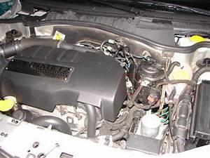 Décrasser Moteur Diesel : h 1 3 cdti vanne egr o est elle ~ Melissatoandfro.com Idées de Décoration
