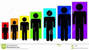 Personal growth stock illustration. Image of assessment ...  Personal