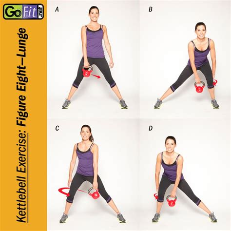 exercises figure kettlebell workouts eights quads exercise abs shoulders quad reach