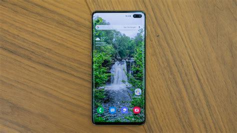 samsung galaxy s10 review a truly stellar smartphone