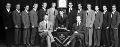 Illuminati Groups by The Illuminati Bavarian S Club Or Shadowy Elitist