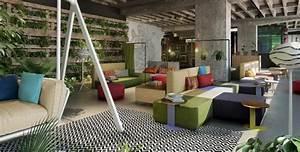 25h Hotel Berlin : after work im 25hours hotel after work top10berlin ~ Frokenaadalensverden.com Haus und Dekorationen