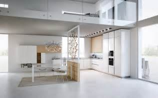 interiors of kitchen modern kitchen design interior design ideas
