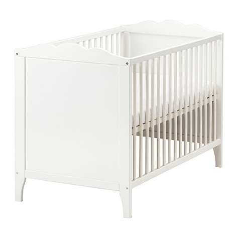 chambre bébé ikea hensvik hensvik lit bébé ikea