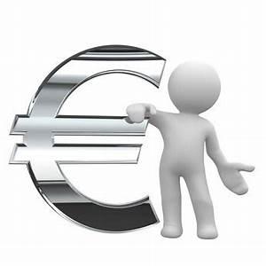 Bfs Abrechnung : logo economie dison ~ Themetempest.com Abrechnung