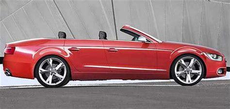 audi 4 door convertible xvon image four door convertible audi