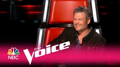 blake shelton voice the voice 2017 blake shelton all over the map digital