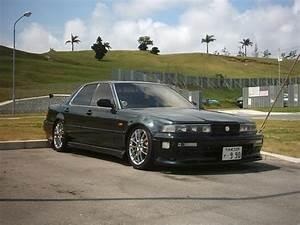 Pr Vigor 1993 Acura Vigor Specs  Photos  Modification Info
