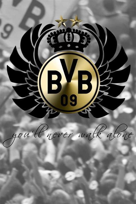 bvb wallpaper