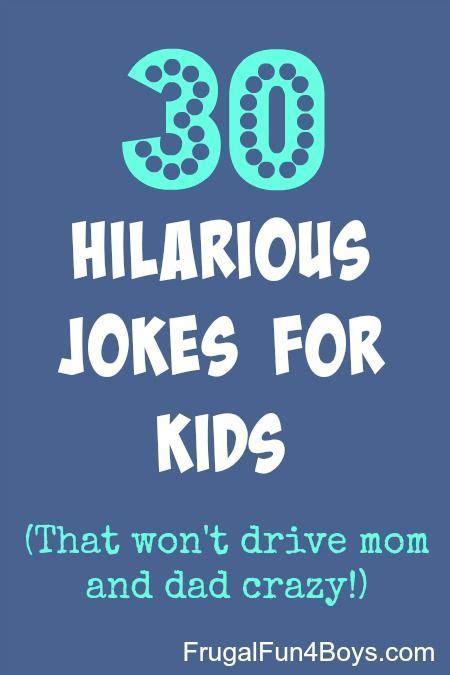 Best  Jokes For Teens  Ee  Ideas Ee   On Pinterest Wispers