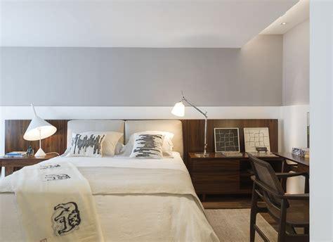 quarto casal projeto paula magnani m 243 veis casapronta quartos em madeira pau ferro cama bardot