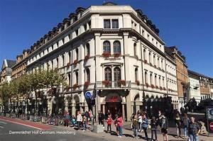 City Bad Heidelberg : multi acquires centre management for 2 shopping centres in germany multi corporation ~ Orissabook.com Haus und Dekorationen