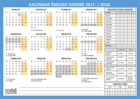 kalendar ozujak   calendar printable