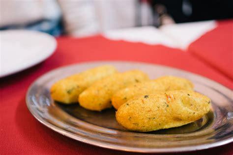 santos cuisine casa santos review portuguese restaurant serving feijoada