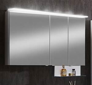 Spiegelschrank 120 Breit : marlin bad 3160 motion spiegelschrank 90 cm breit ~ A.2002-acura-tl-radio.info Haus und Dekorationen