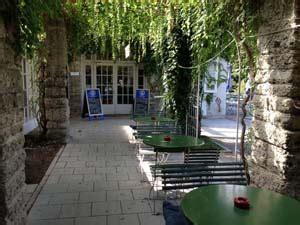 Botanischer Garten München Telefon by Cafe Im Botanischen Garten Restaurant Und Cafe In M 252 Nchen