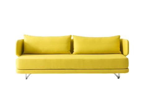 buy softline jasper sofa bed nestcouk