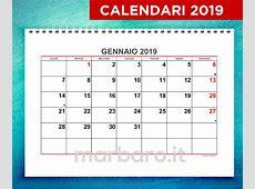 calendario 2013 da stare gratis sfondo rosso calendario