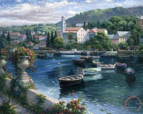 Boat Canvas Gig Harbor pallet harbor boats painting harbor boats print for sale