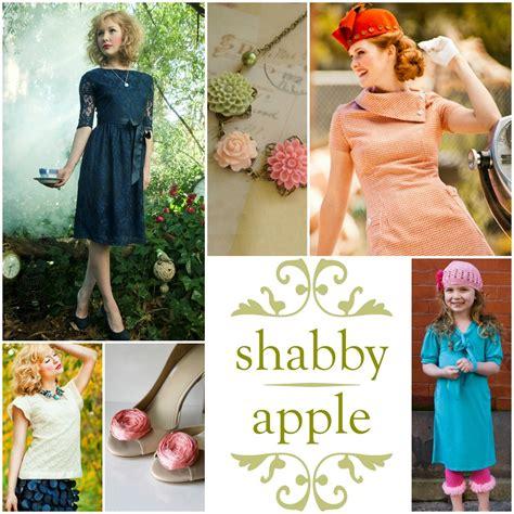 shabby apple email caramel potatoes 187 delish shabby apple 100 giveaway