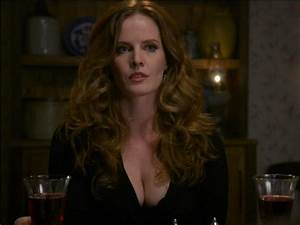 Pop Minute - Rebecca Mader Once Upon A Time Photos - Photo 7