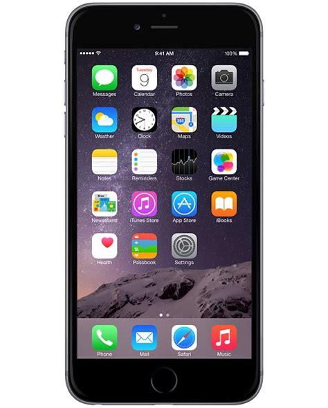 iphones iphones
