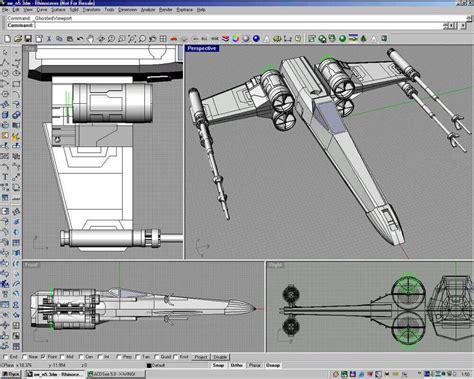 free 3d design software 30 best 3d design 3d modeling software tools 15 are free