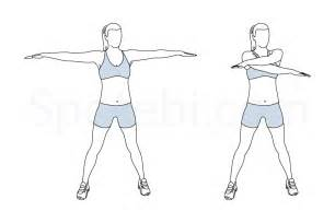 Home Arm Workouts Image