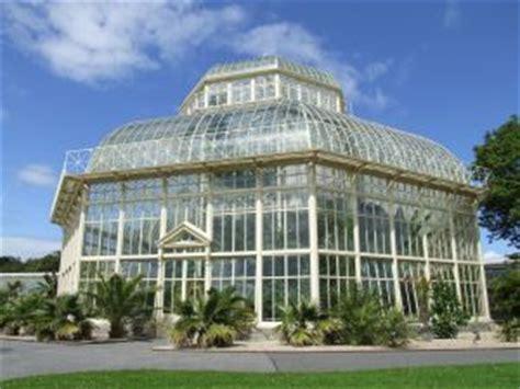 Botanischer Garten Dublin öffnungszeiten by Botanischen Garten Dublin Der Kostenlosen Fotos