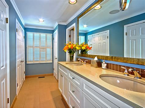 bathroom remodel contractors seattle bathroom remodeling