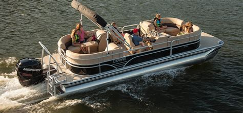 Ozarks Boat Rental by Boat Rentals At Lake Of The Ozarks The Getaway