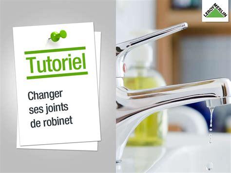 changer robinet evier cuisine changer joint evier cuisine montage bonde vier brico