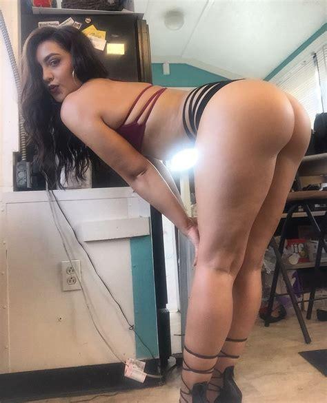 Piperrrranne Bikini Barista Porn Photo Eporner