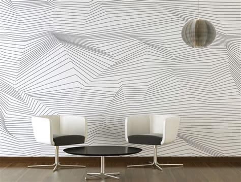 papier peint panoramique papier peint panoramique cristal froiss 233 panoramique