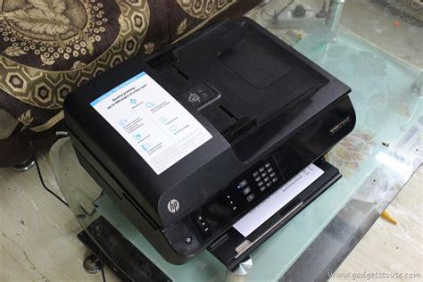 Prefer print from 123 hp software 4645 deskjet printer. HP Deskjet Ink Advantage 4645 e-All (end 6/11/2021 11:39 PM)