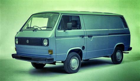 volkswagen t25 t3 transporter buying guide autoclassics com
