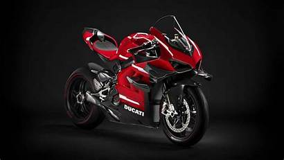 Ducati V4 Superleggera 1600 Wallpapers