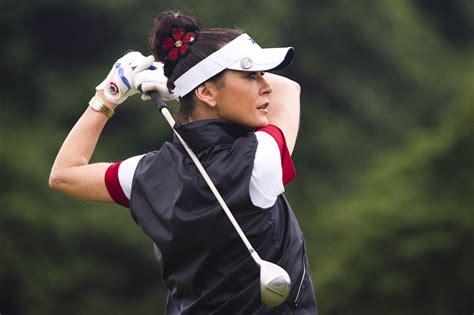catherine zeta joness golf addiction golfpunkhq