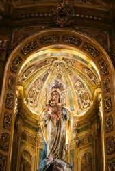 libreria editrice vaticana books appointed by ucam comtranslations translates vatican book