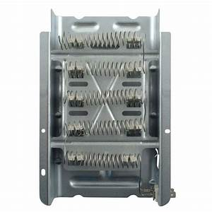 Model 110 Kenmore Dryer Wiring Diagram