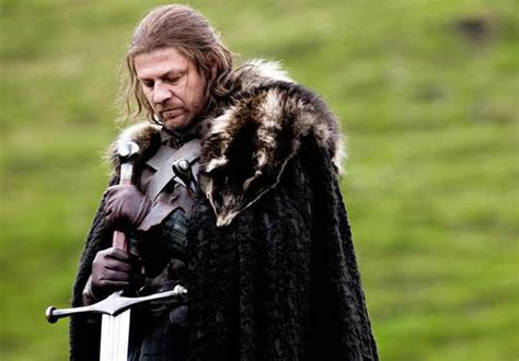 game  thrones season  episode      start