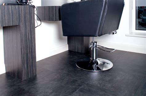 8mm flex tiles commercial grade look flooring