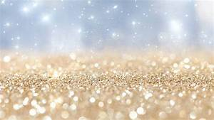 15+ White Glitter Backgrounds | Wallpapers | FreeCreatives