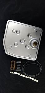 Mercury Power Tune Instructions