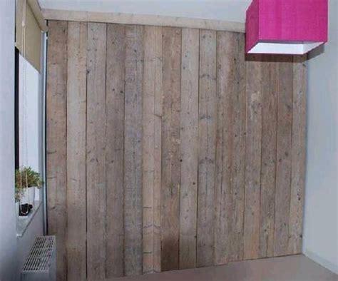 hout behang praxis behang hout praxis zoeken projecten om te