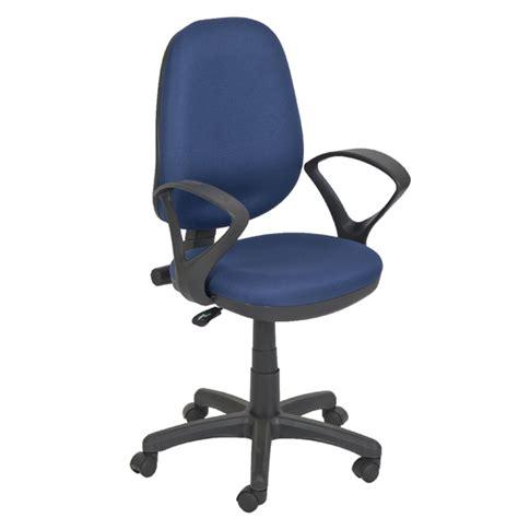 pour fauteuil de bureau fauteuil de bureau negostock